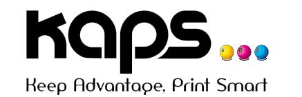 Kaps France